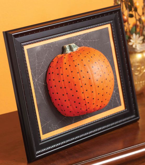 DIY Halloween Decor Find supplies at Joann and JoAnn Fabric and - kid halloween decorations