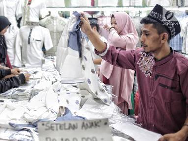 Baju Muslim Terbaru Di Matahari | Baju muslim, Muslim, Kemeja