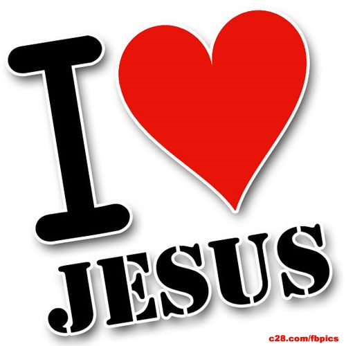 Image detail for -Free Christian Facebook Profile Image
