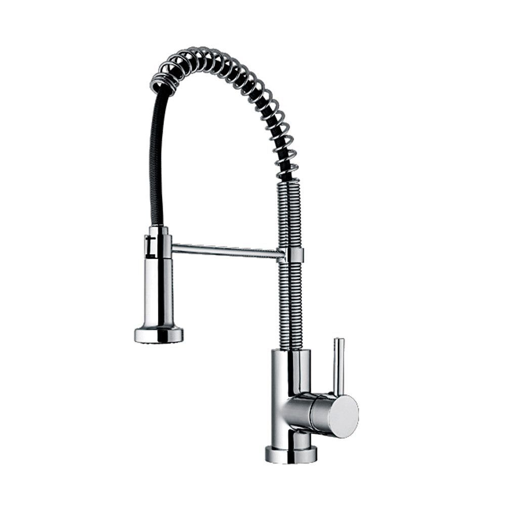 Delta Pull Out Hose Assembly Rp44647 With Images Kitchen