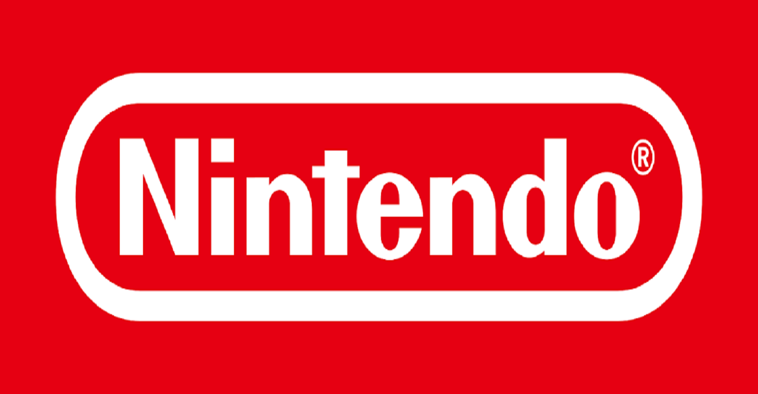 Gamers Subscribed To Nintendo S Switch Online Service Can Get Three Incredible Nes Games For Free Nintendo Logo Nintendo Nes Games