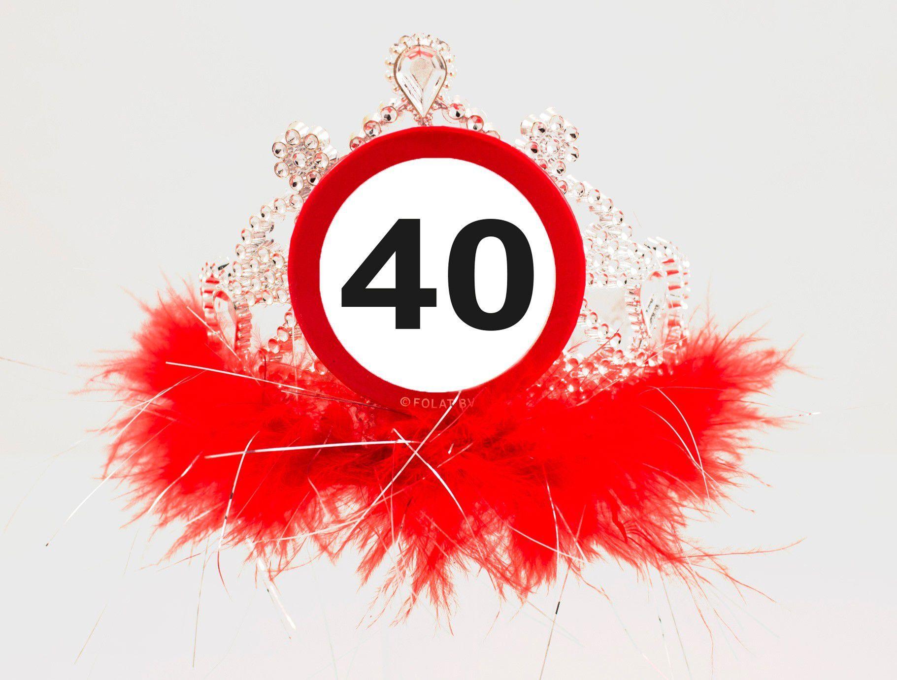 Einladungskarten 48 Geburtstag Mann | GEBURSTAG | Pinterest ... - Einladungskarten 40er