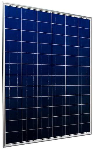 Instalación De Paneles Solares Fotovoltaicos Leroy Merlin Instalación De Paneles Solares Paneles Solares Instalacion