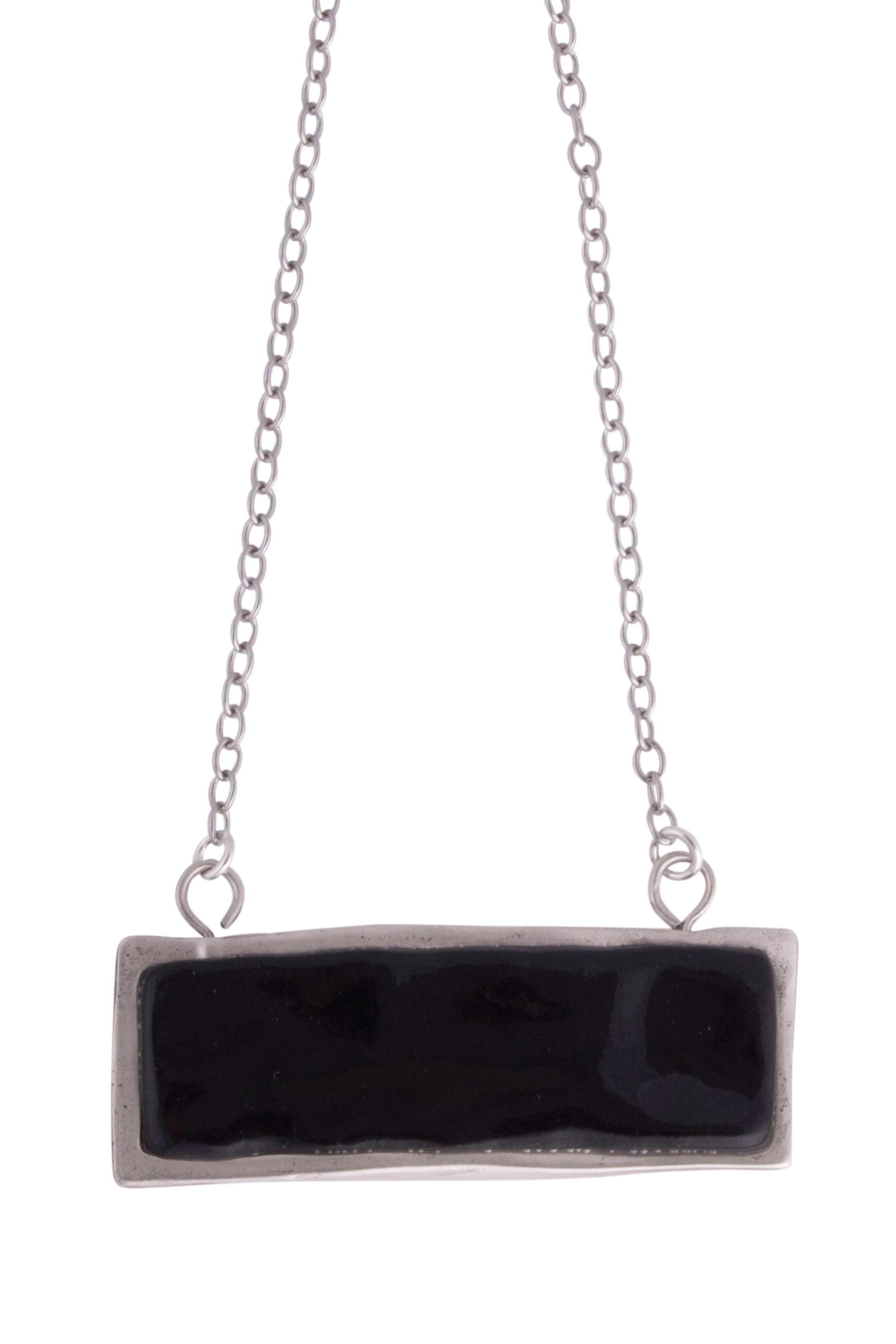 Take a look at our new jewelry at alexandrainn.se