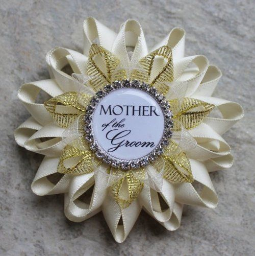 bridal shower gift mother of the groom gift mother of the