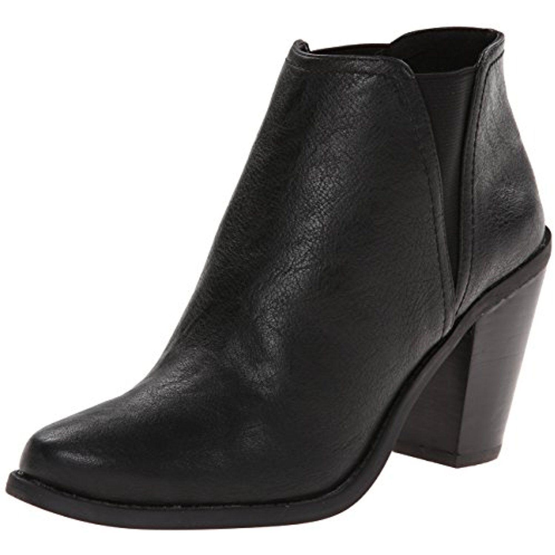 Women's Cinco Boot