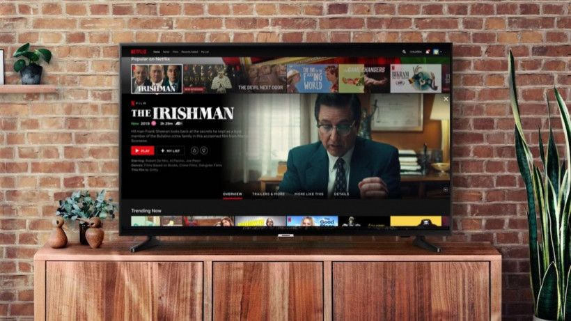 Can You Watch Netflix On Echo Show Complete Guide To 4k Netflix How To Get Uhd In Your Living Room Netflix Netflix Streaming Complete Guide
