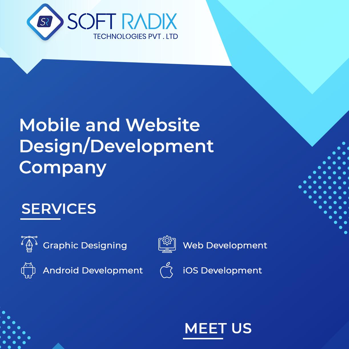 Website Development Website Design Service App Development Website Design Website Development
