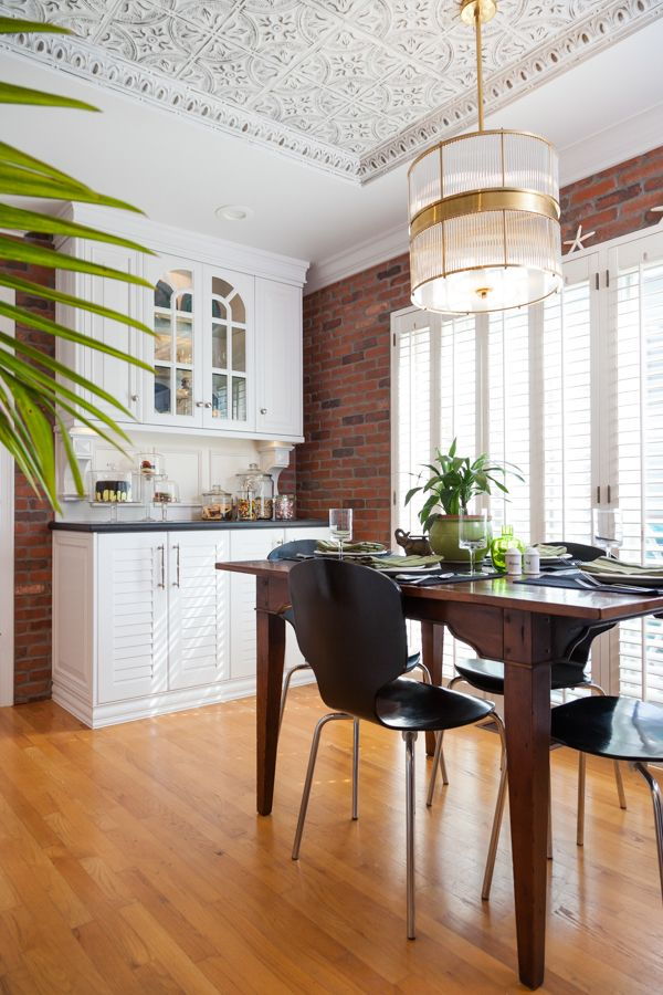 Tropical Colonial Kitchen Colonial Kitchen Kitchen Inspirations Home Decor Styles