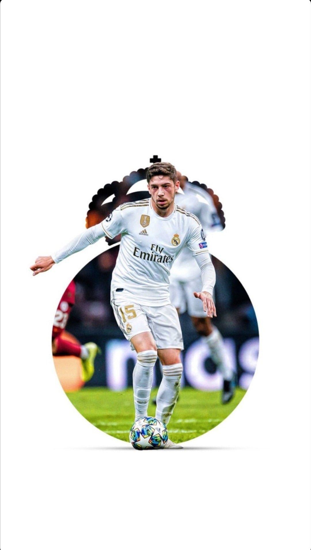 Pin De Diether En Fútbol Fondos De Pantalla Real Madrid Futbol En Vivo Real Madrid Campeon