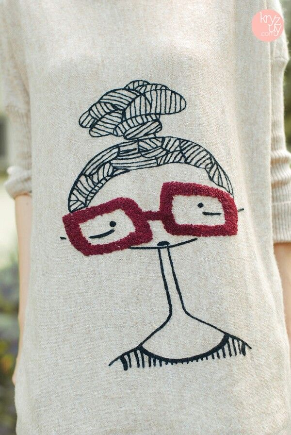 Embrodiary - Yahoo search