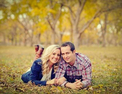 Printing Digital Photography Photography Tips Engagement