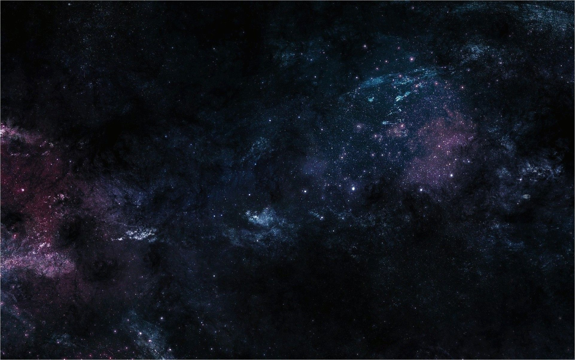 4k Space Wallpaper Gif 4 In 2020 Outer Space Wallpaper Wallpaper Space Space Art
