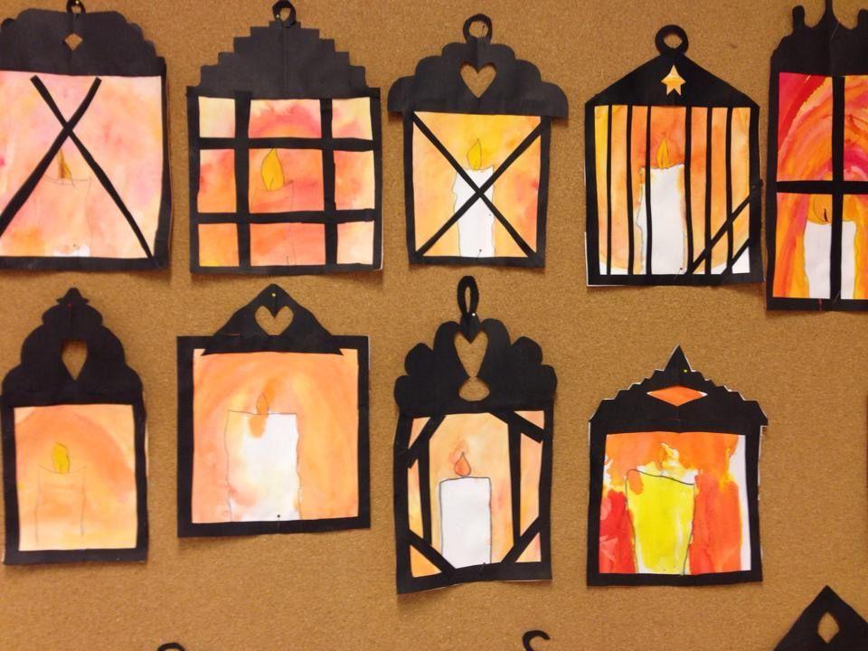 pin von outi helle auf kuvis pinterest schule grundschulen und kunstunterricht. Black Bedroom Furniture Sets. Home Design Ideas