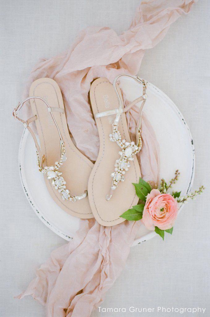 e912c525f4ed8f wedding sandals destination something blue gold dressy beach wedding   sandalswedding