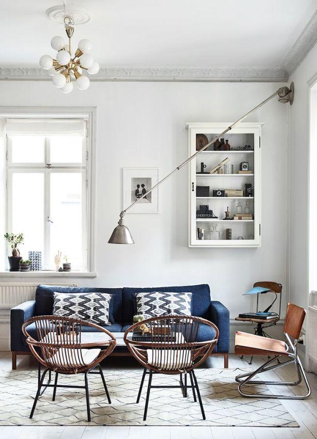 20 examples of minimal interior design #22 | minimal and interiors