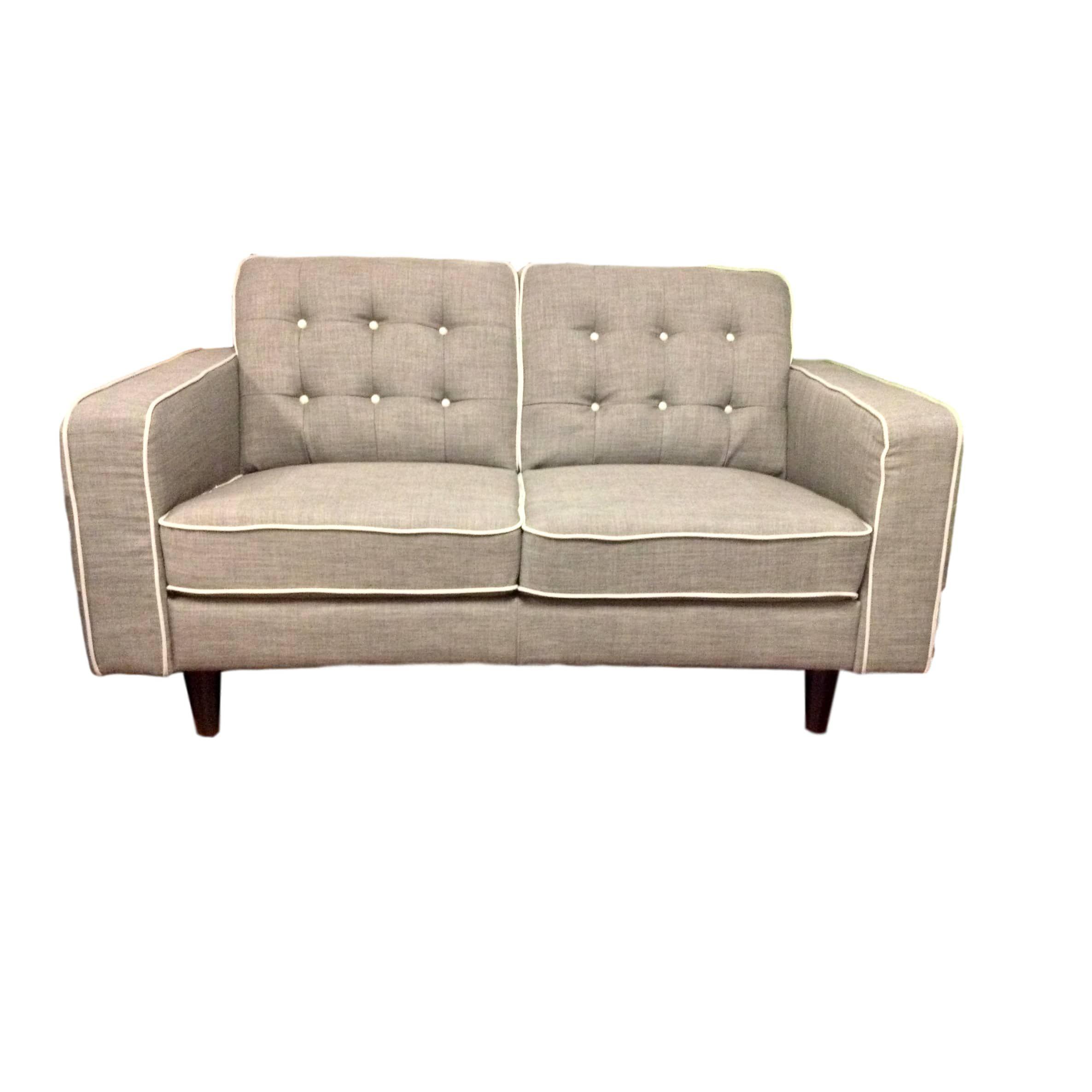 Fresh Grey Sofa Wooden Legs Fresh Grey Sofa Wooden Legs 56 For Your Sofa Design Ideas With Grey Sectional Sofa With Recliner Contemporary Sofa Nailhead Sofa