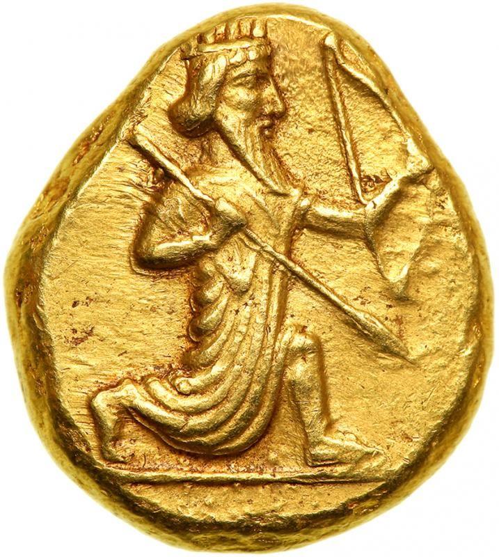 hero king coin
