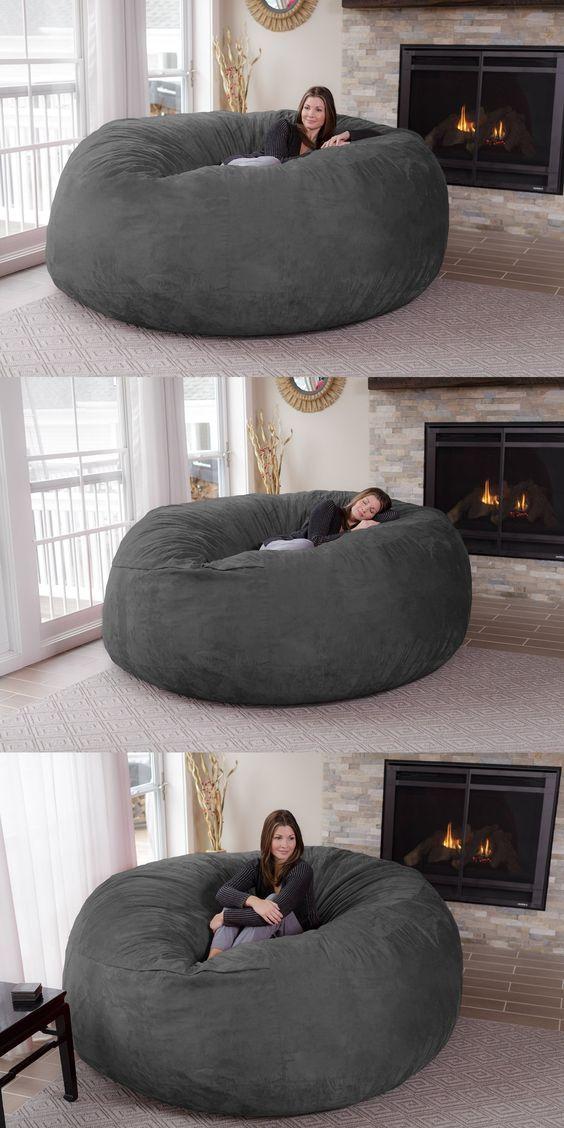 Groovy Best Home Decor Ideas Home Decor Ideas Bean Bag Chair Creativecarmelina Interior Chair Design Creativecarmelinacom