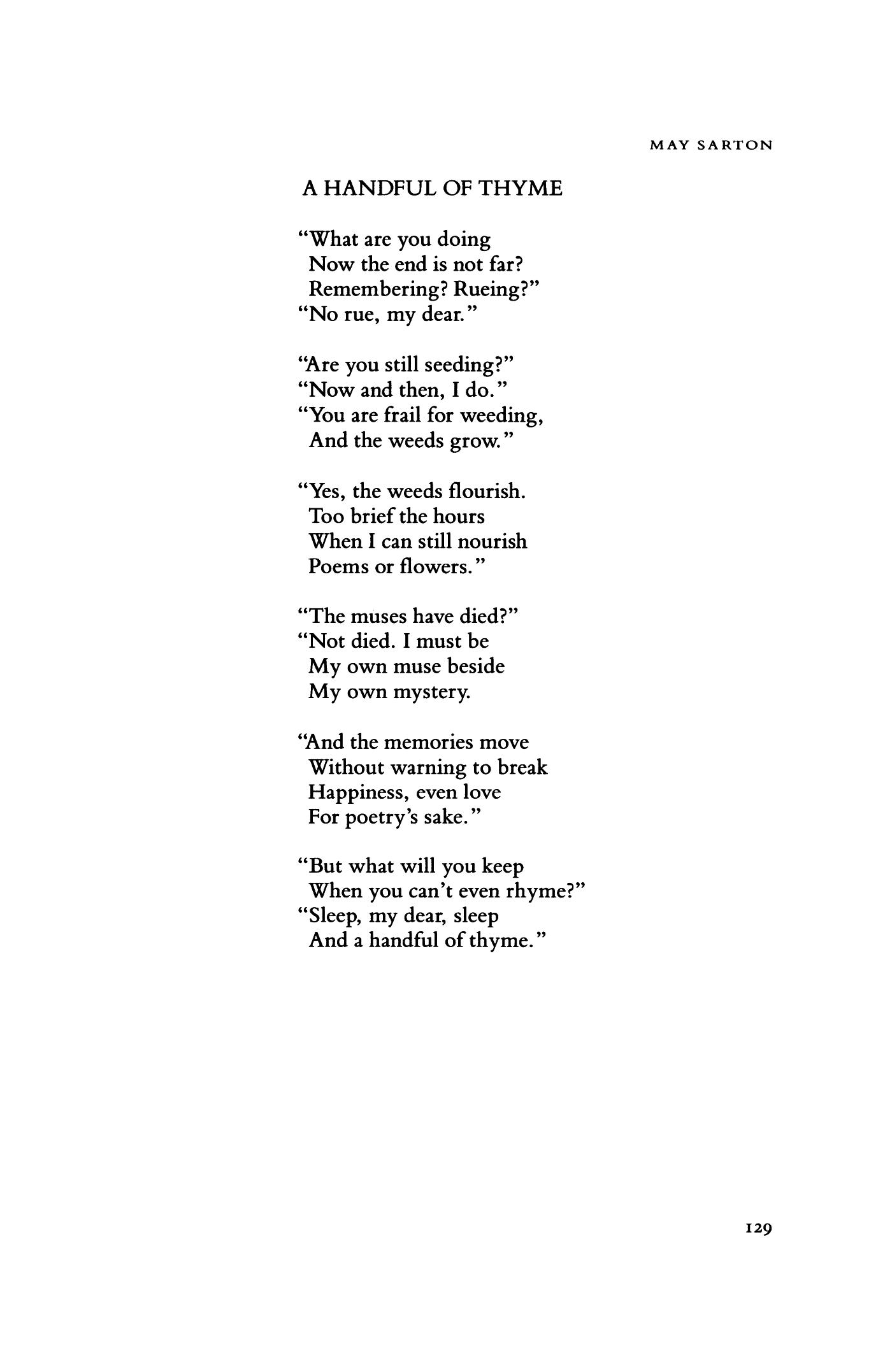 Pin On Poesy