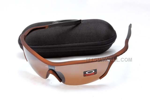 http://www.mysunwell.com/oakley-m-frame-sunglass-7815-brown-frame-brown-lens-cheap-sale-new.html Only$25.00 OAKLEY M FRAME SUNGLASS 7815 BROWN FRAME BROWN LENS CHEAP SALE NEW Free Shipping!