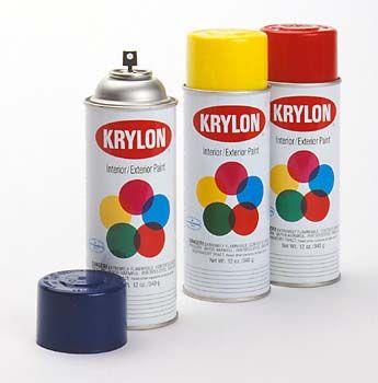 Krylon.jpg (345×350)