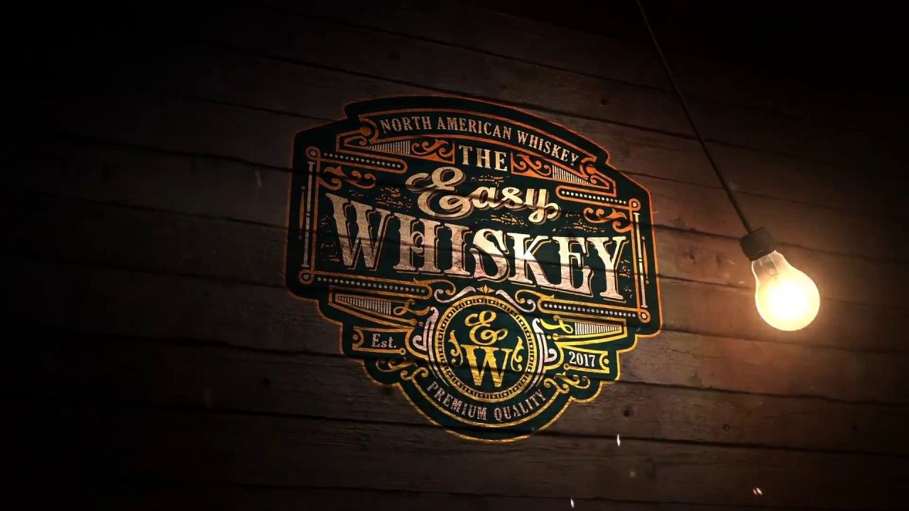 the easy whiskey north american prohibitionwhiskey pack