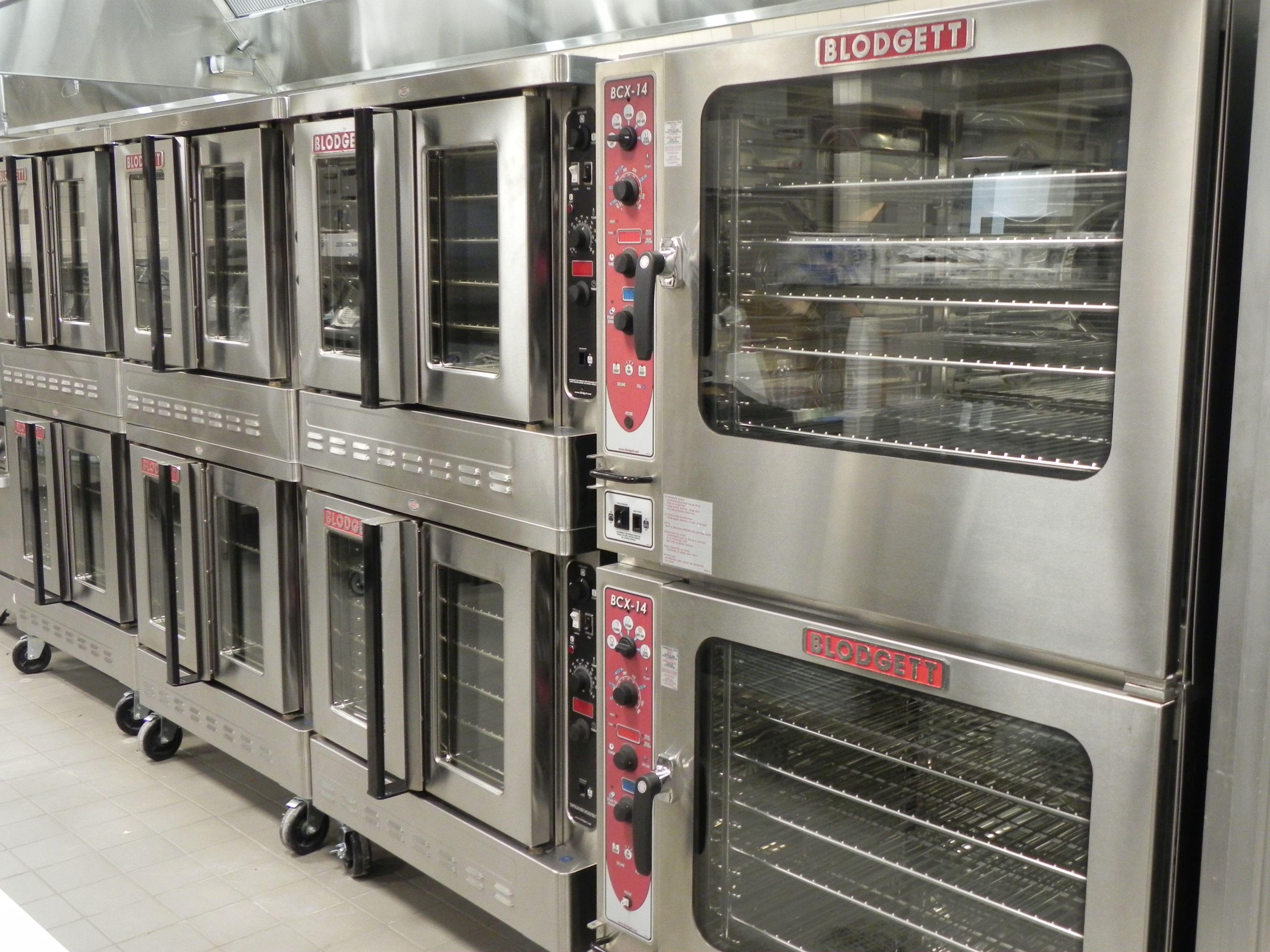 appliances belleco center toaster home