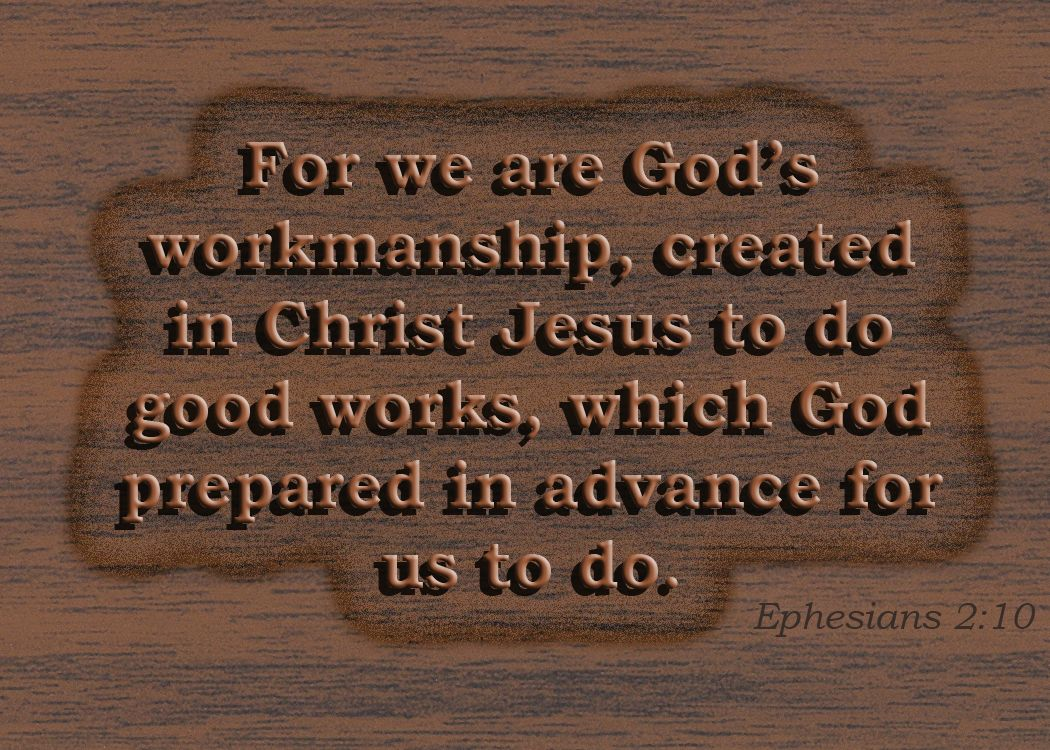 Bible verse wood carving quotable quotes pinterest