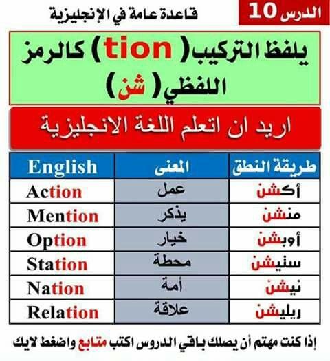 Pin By Sarah On English تعلم الانجليزية English Language Learning Grammar English Language Teaching Learn English Words