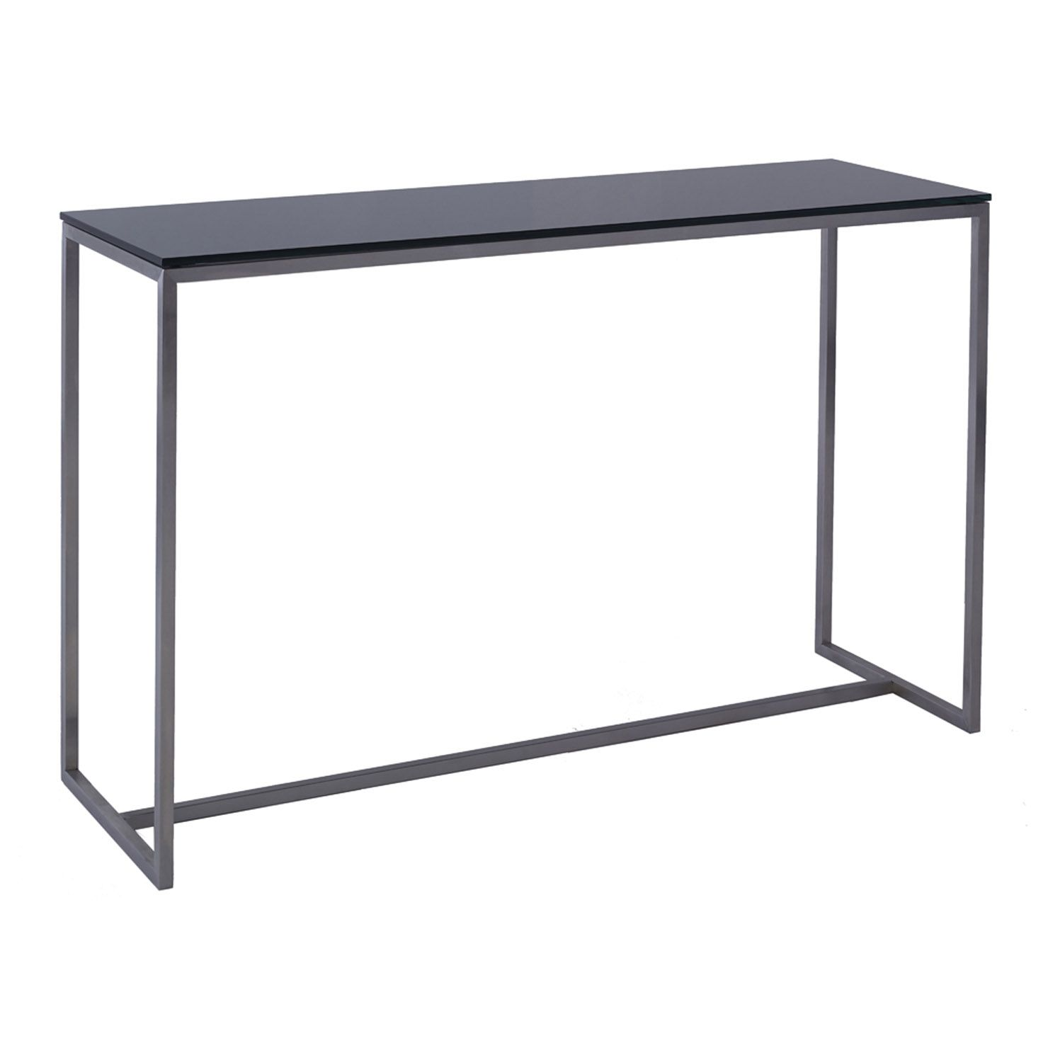 Freedom Console Table Mondrian Console Table Achica Console Tables Console
