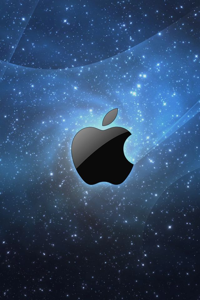 Galaxy Apple Iphone Wallpaper Hd Apple Iphone Wallpaper Hd Apple Wallpaper Iphone Apple Wallpaper Apple galaxy iphone wallpaper hd