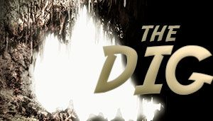 thedig