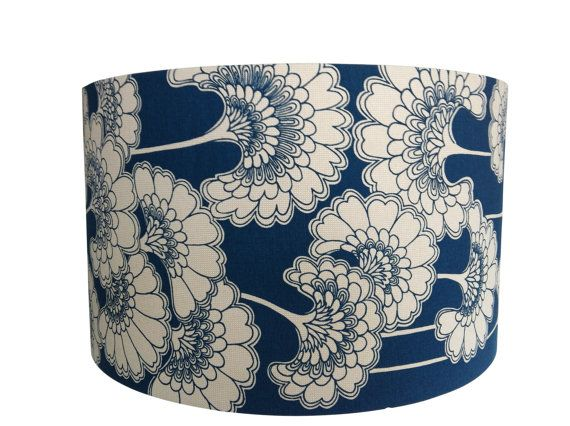 Your Place To Buy And Sell All Things Handmade Lamp Shade Floor