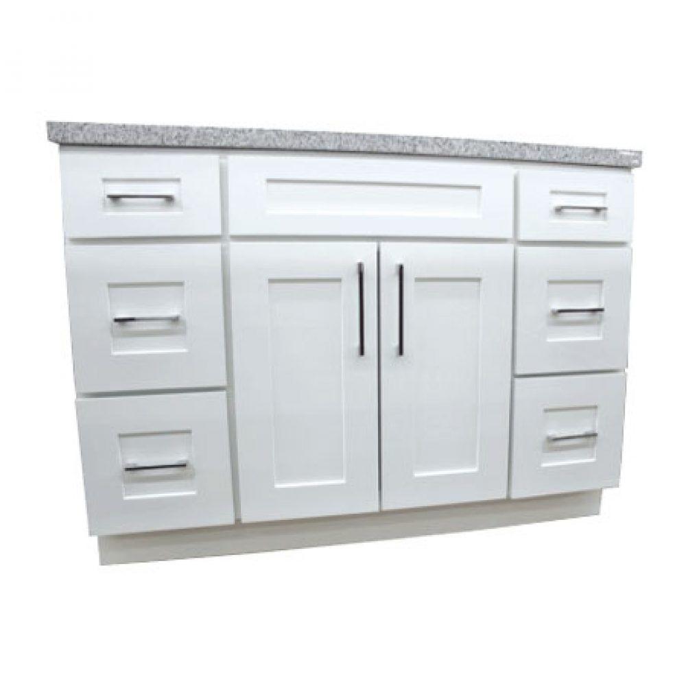 Kitchen Cabinets White Vanity White Vanity Bathroom Vanity