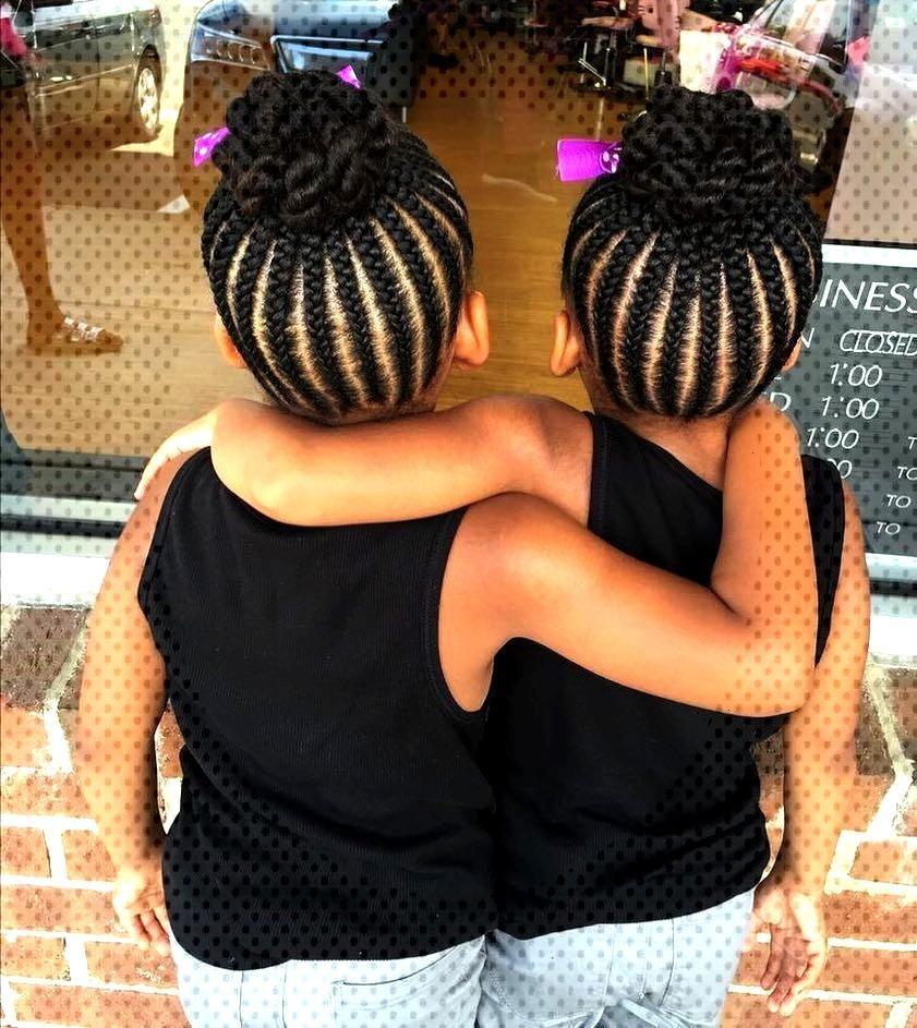 "big Braids blackgirl Hairstyle For Black Women on Instagram: ""#blackhairideas big Braids blackgir"