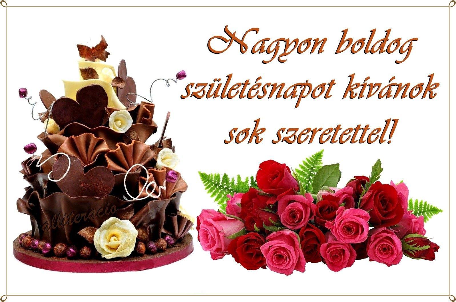 születésnapi torták képekkel születésnap, szülinap, torták, virágok, képek, képeslapok, idéze  születésnapi torták képekkel