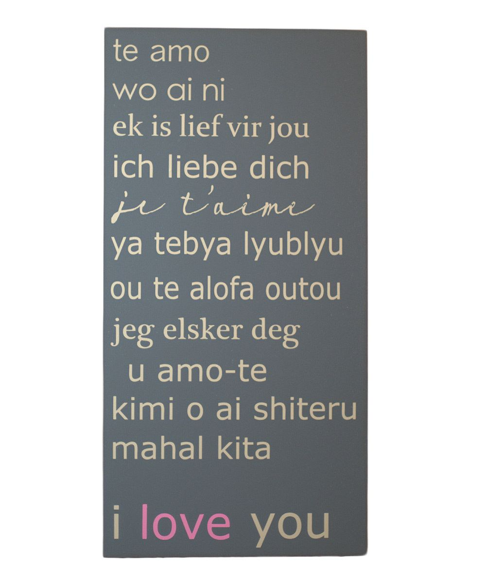 Russian Love Quotes Cutei Wish The Russian Was Written With The Cyrillic Alphabet