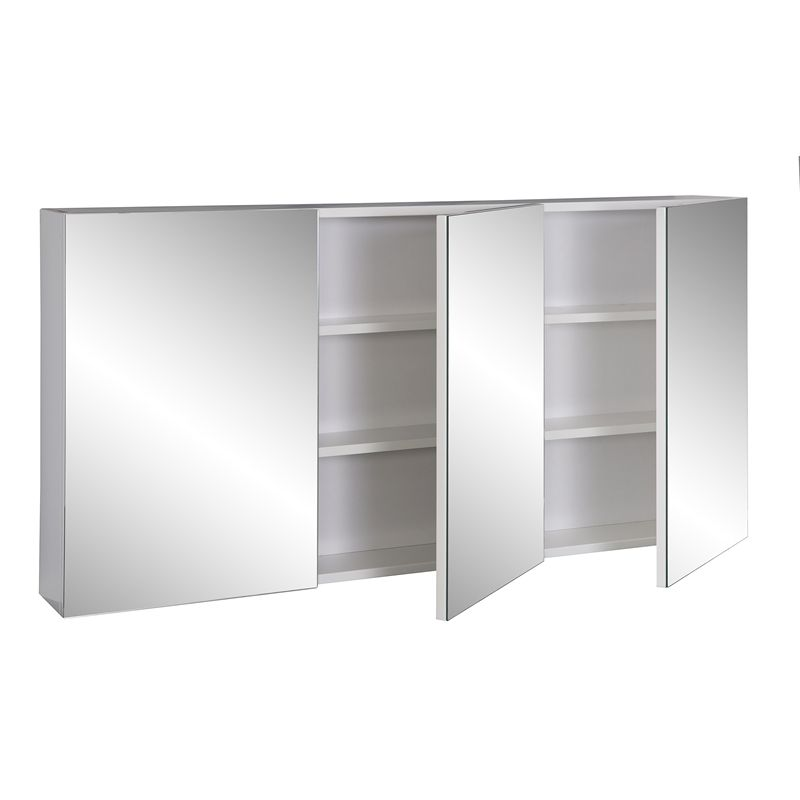 stein bathroom cabinet 1200x600mm sku 00237857 bunnings warehouse - Bathroom Cabinets Bunnings