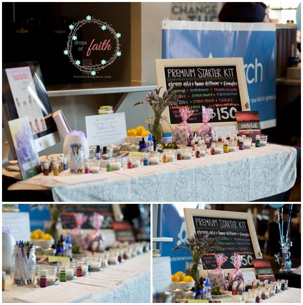 Craft Fairs Tennessee