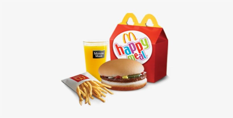 Download Happy Meal Happy Meal Mcdonalds Pakistan Png Image For Free Search More Creative Png Resources With No Ba Happy Meal Mcdonalds Happy Meal Mcdonalds