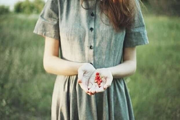 Pin von Julia Laidig auf Kleider   Kleider