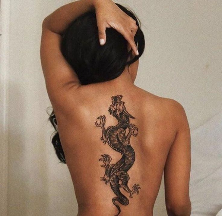 Photo of thigh tattoos for women black people #Tattoosforwomen