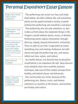 buy an exclusive expository essay  clear writing guidelines example  kid essay samples essays for kids in english my teacher essay for essay  expository essay outline