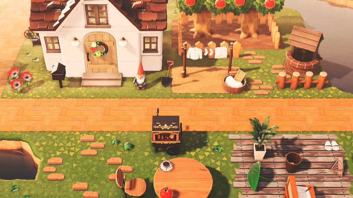 19+ How to get new villagers animal crossing images