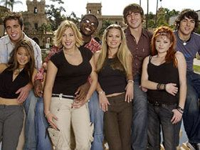 Real World Cast Of San Diego Real World It Cast Movies World