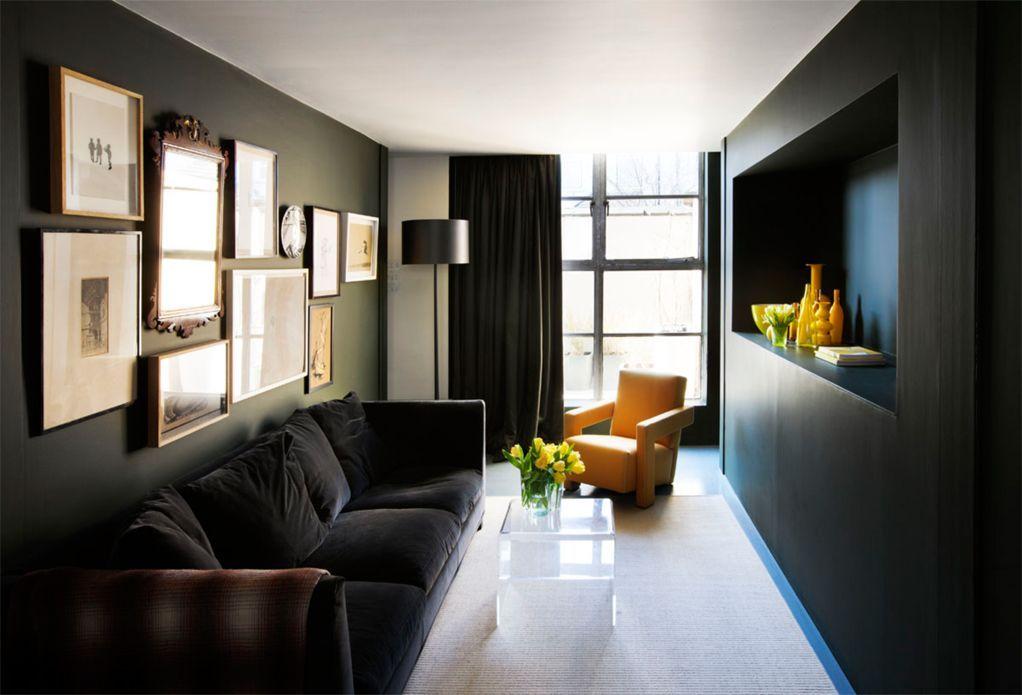uk top interior designers waldo works pinterest top interior