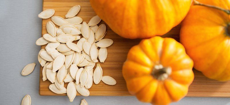 Pumpkin Seeds: The Antioxidant Seeds that Combat Diabetes, Heart Disease & Cancer Cells #pumpkinseeds Pumpkin Seeds: The Antioxidant Seeds that Combat Diabetes Heart Disease & Cancer Cells #roastedpumpkinseeds