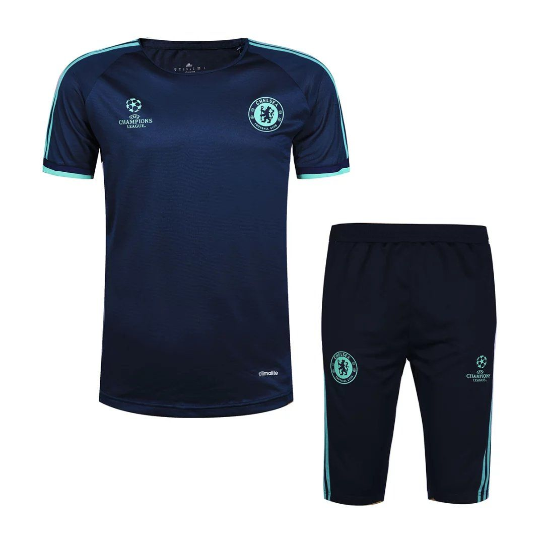 $29 CHELSEA TRACK SUIT TRAINING JERSEY