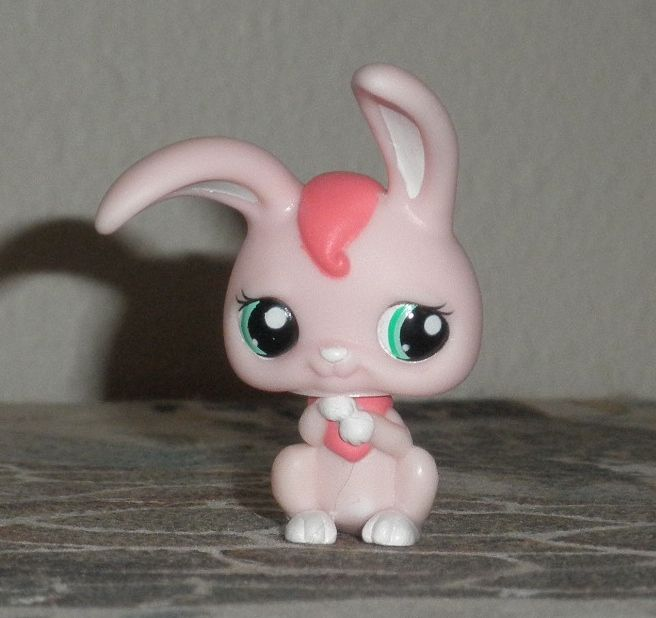 Pin By Kitkat Uvanitte On Littlest Pet Shop Littlest Pet Shop Little Pets Pet Shop